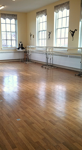 J d dance studio dance lessons academy reading ma as well as the quality of training presented in each class makes j d dance academy of reading an enjoyable place for both students and their parents sciox Gallery
